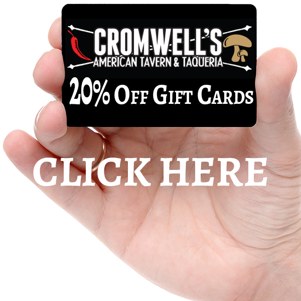 click for gift cards